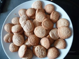p'tits biscuits1