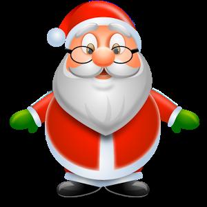 Allo Noël