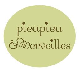 marques-pioupiou-merveilles-67