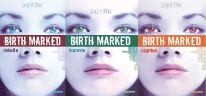 affiche birth marked