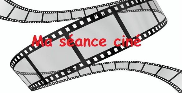 ma séance ciné
