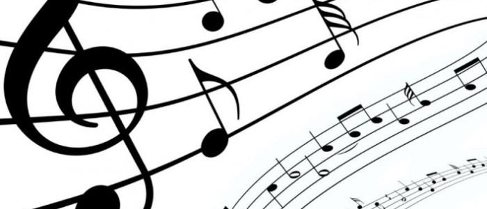 joue-moi_une_note_de_musique