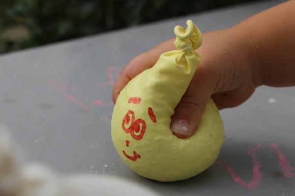 patatoche8
