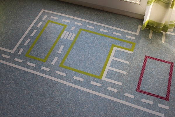 circuit3 - Copie