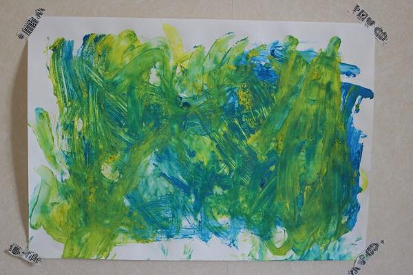 peintureglacée6