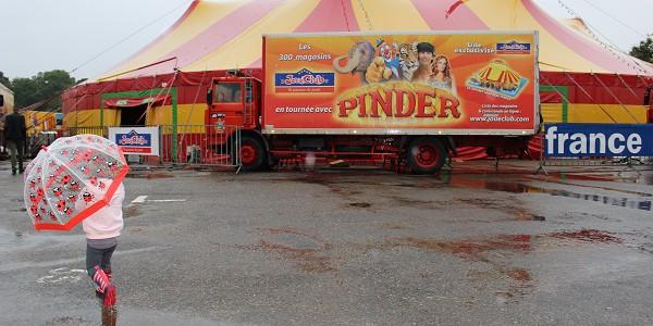 pinder2