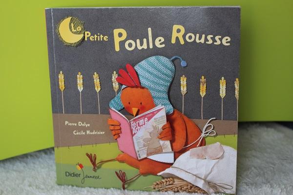 poulerousse1