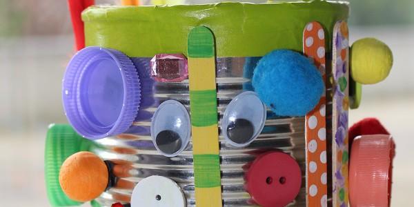 maman nougatine diy recycler une boite de conserve pour cr er un jeu magn tique maman nougatine. Black Bedroom Furniture Sets. Home Design Ideas