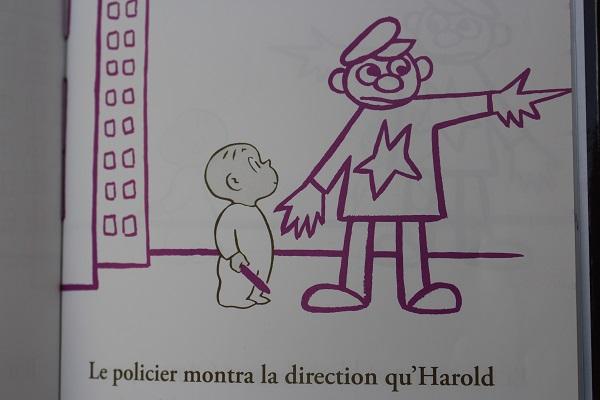 harold5