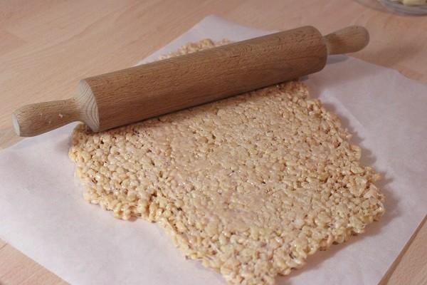 rice krispies3
