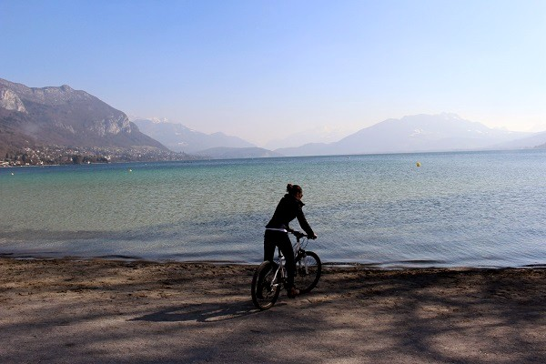 annecy22