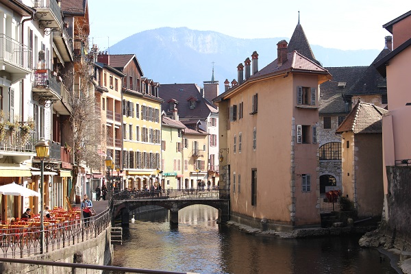 annecy5