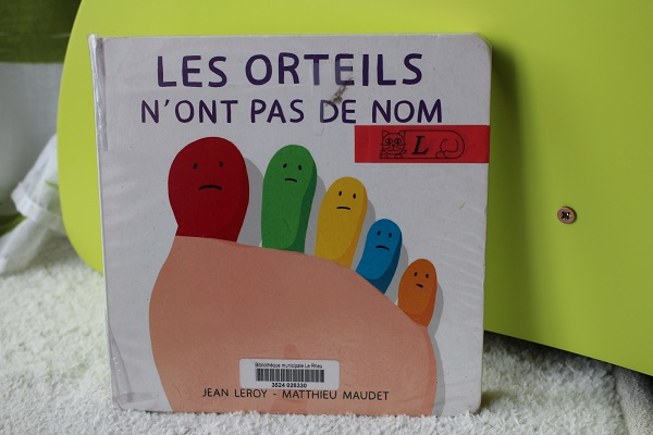 orteil1