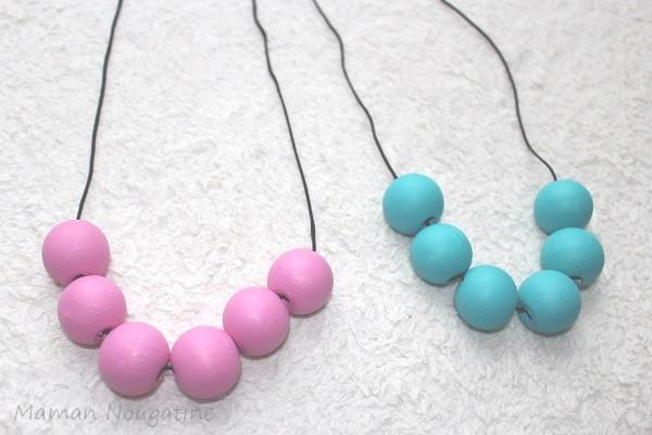 perles3