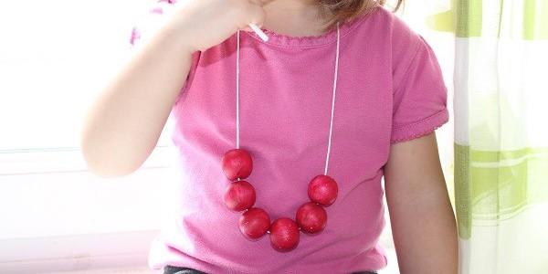 perles4