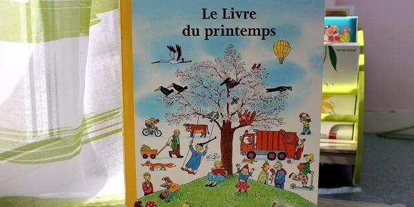 livreprintemps1