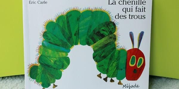 chenille1
