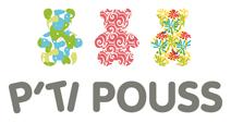 logo_ptipouss