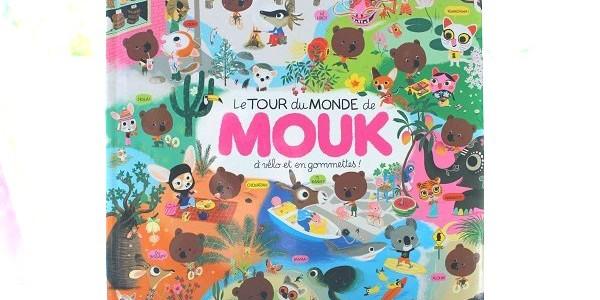 mouk1
