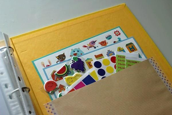 courrier7