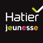 Logo Hatier Jeunesse