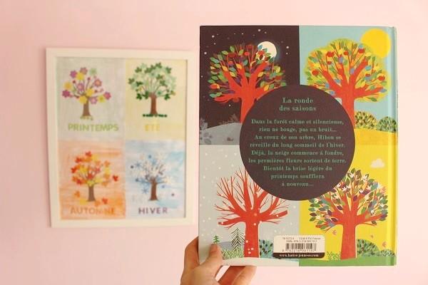 arbre6
