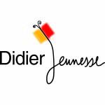 logo Didier Jeunesse fb