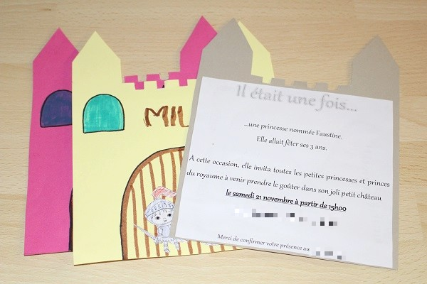 texte invitation anniversaire de mariage 10 ans. Black Bedroom Furniture Sets. Home Design Ideas