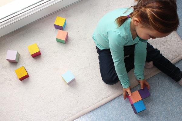 cubes10