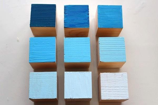 cubes12