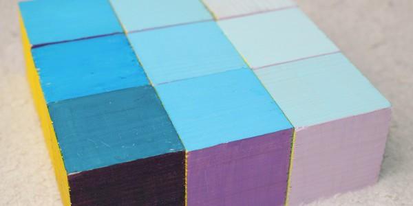 cubes3