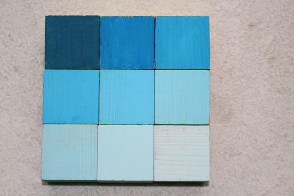 cubes4