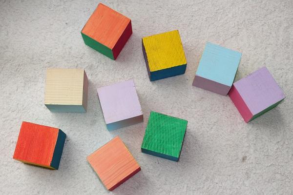 cubes5