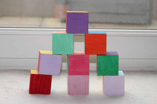 cubes7