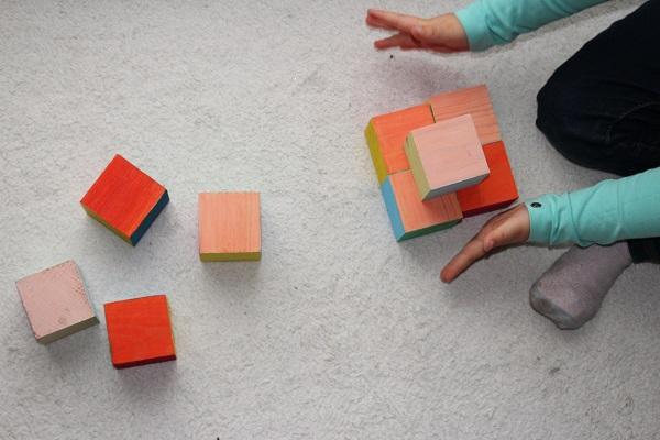 cubes9