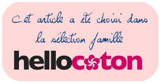 selection-hellocoton2