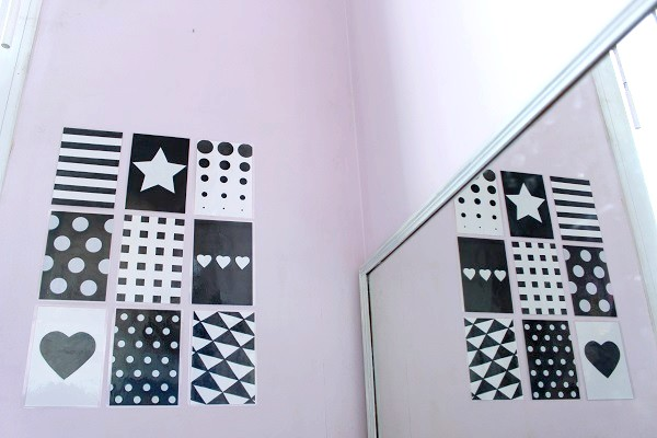 cartes5