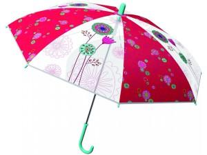 Un Joli parapluie