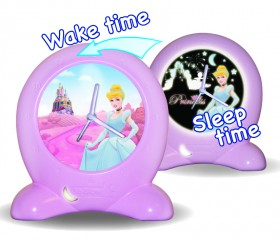 Disney-Princess-go-glow-Clocks-280x240