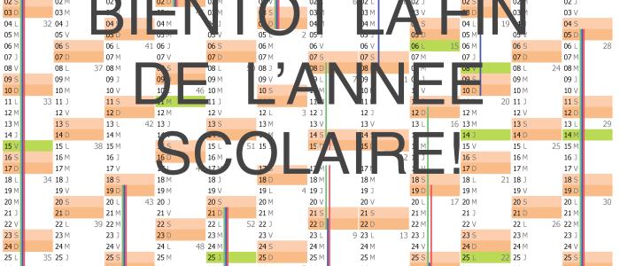 calendrier-scolaire-annuel-2014-2015-jours-feries-vacances