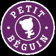 petit-beguin-1427462107.jpg