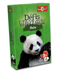Defis-Asie3D