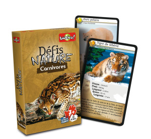 Defis-Carnivores3D-cartes