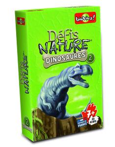 Defis-Dinos2-3D