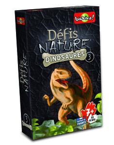 Defis-Dinos3-3D