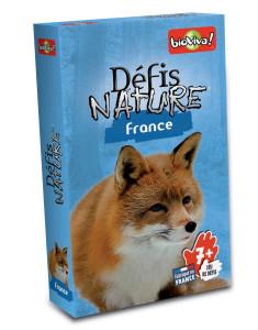 Defis-France