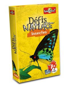 Defis-Insectes3D