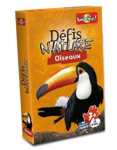 Defis-Oiseaux3D