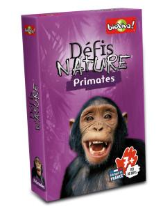 Defis-Primates3D