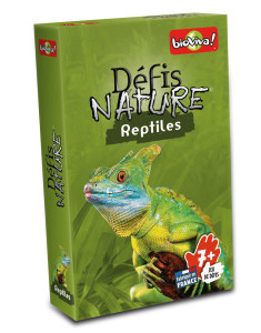 Defis-Reptiles3D